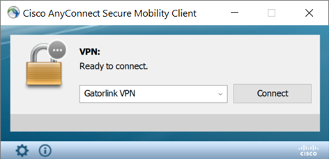 How do I install the Cisco Anyconnect VPN client? - Ask Ubuntu